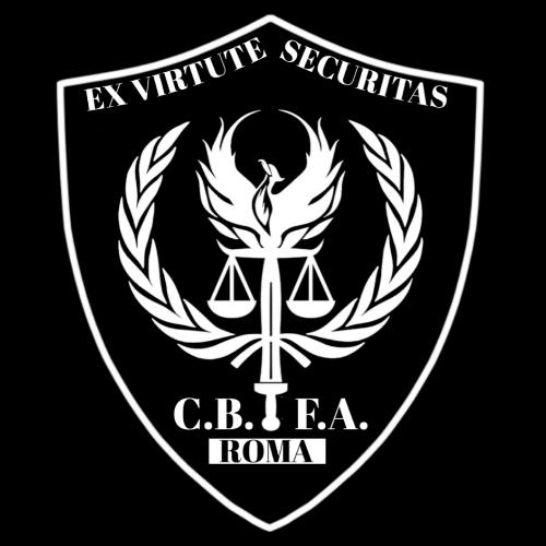 C. B. F. A.